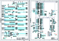 Bosch edc17 wiring schematic 1968 vw wiring schematic bosch wiring in cadillac ats bosch 4405 diagram bosch dishwasher heater relay bosch dishwasher thermal fuse