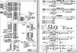 EDC16c4_2 2 electrical schematic diagram download ecu wiring diagram bosch edc16 wiring diagram at mifinder.co