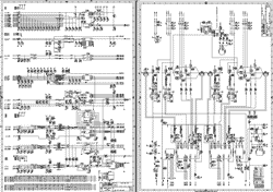94 jeep wrangler fuel pump wiring diagram with Iveco Daily Wiring Diagram Pdf on 88 Jeep Wrangler Engine Wiring Diagram also Mazda Miata Bulldownloads Town Forums also 96 Honda Civic Radio Wiring Diagram further 93 Tempo Wiring Diagram additionally Corolla Wiring Diagram Pdf.