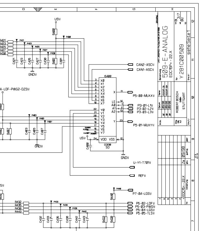 Daewoo Matiz Ecu Wiring Diagram Hd Quality