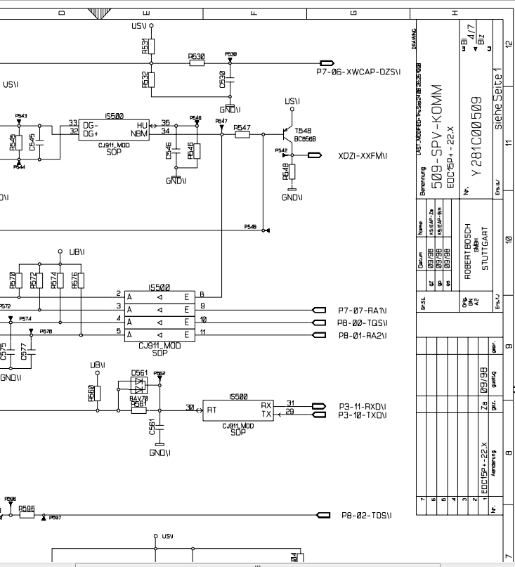Diagram Wiring Diagram Ecu Cb150r Full Version Hd Quality Ecu Cb150r Diagramodens Abacusfirenze It