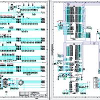 EDC16U1-1