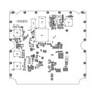 EDC16U2-a