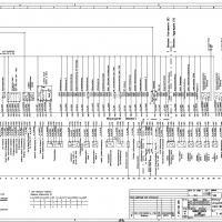 EDC16U3-1