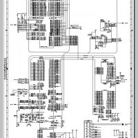 EDC16U3-a