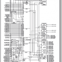 EDC16U31-1
