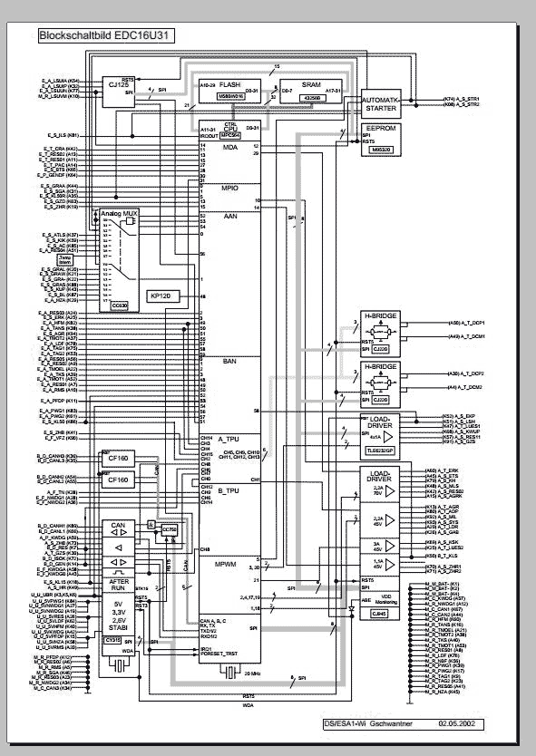 Diagram Wiring Diagram Of Ecu Full Version Hd Quality Of Ecu Diagramsjames Radioueb It