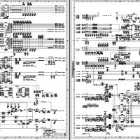 EDC16U31 2-1