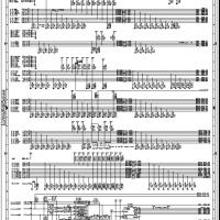 EDC16U5-a