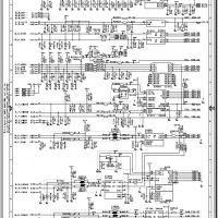 EDC16U7-1
