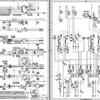 EDC16c4 3-1