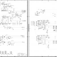 EDC17C44 1-1
