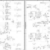 EDC17C44_2-1