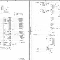 EDC17C46 1-1
