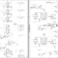 EDC17C46 2-1