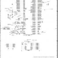 EDC17C46 3-1
