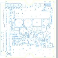 EDC17CP20-1