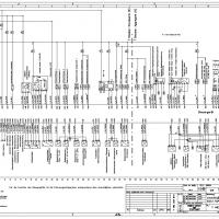 EDC17CP20 5-1