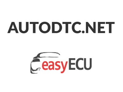 Payment for request on Autodtc.net or EasyEcu.com