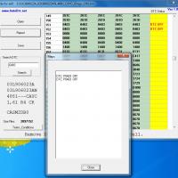 simos-pcr-dtc-remover-report