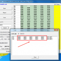 simos-pcr-dtc-remover-searching
