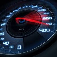 ecu tuning files download free